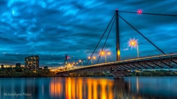 Pont Papineau