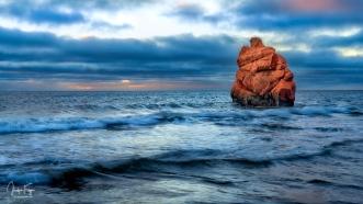 La Dune du Sud